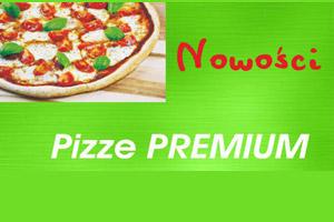 pizze-premium-podglad